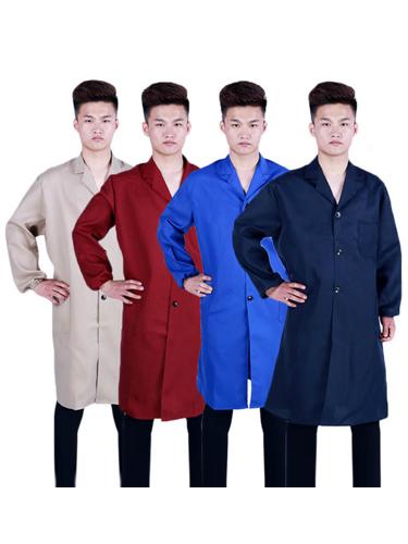 围裙系列(5)