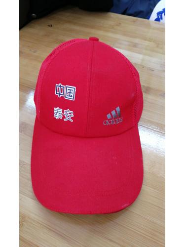 帽子系列(2)