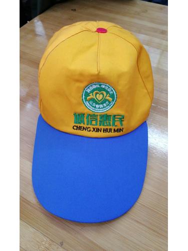 帽子系列(6)