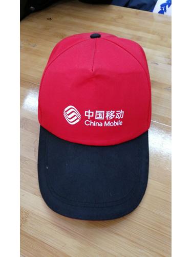 帽子系列(7)